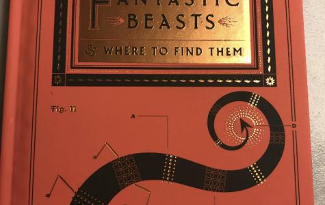 Fantastic Beasts: The Crimes of Grindelwald trailer released