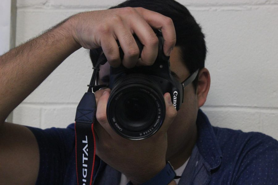 Becoming a Better Photographer: Understanding A Photo's Exposure