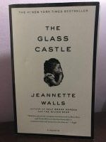 Book Review - The Glass Castle