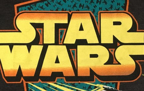 The 'Star Wars' Franchise Ranked