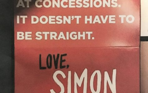 There's a lot to love about Love, Simon