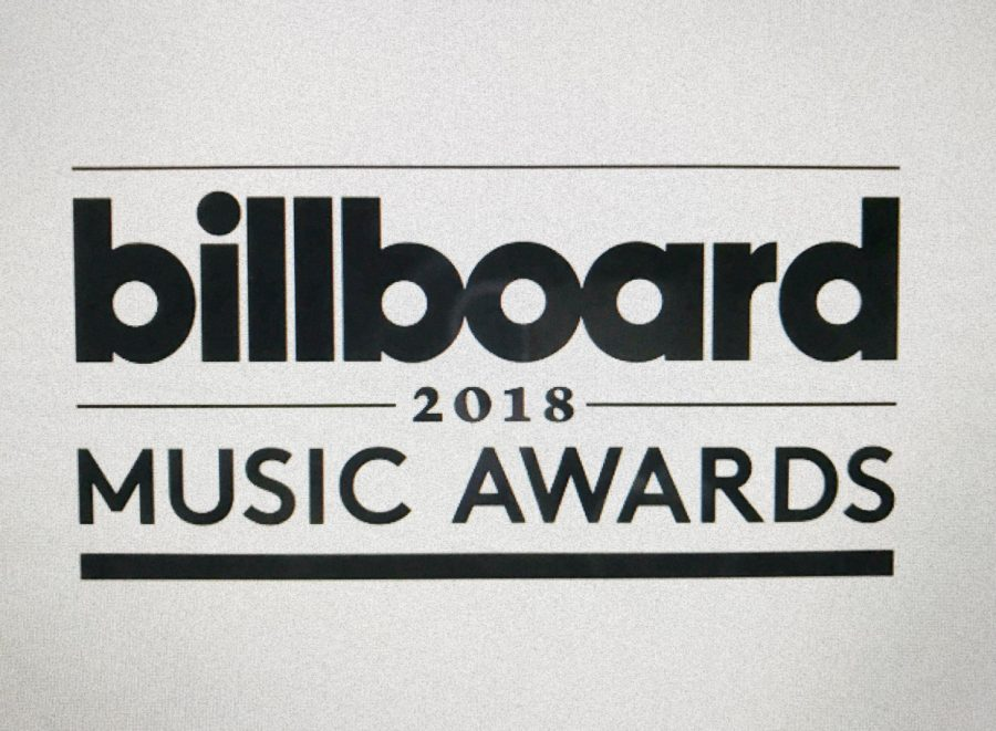 The 2018 Billboard Music Awards and its Take on the Current Social Climate