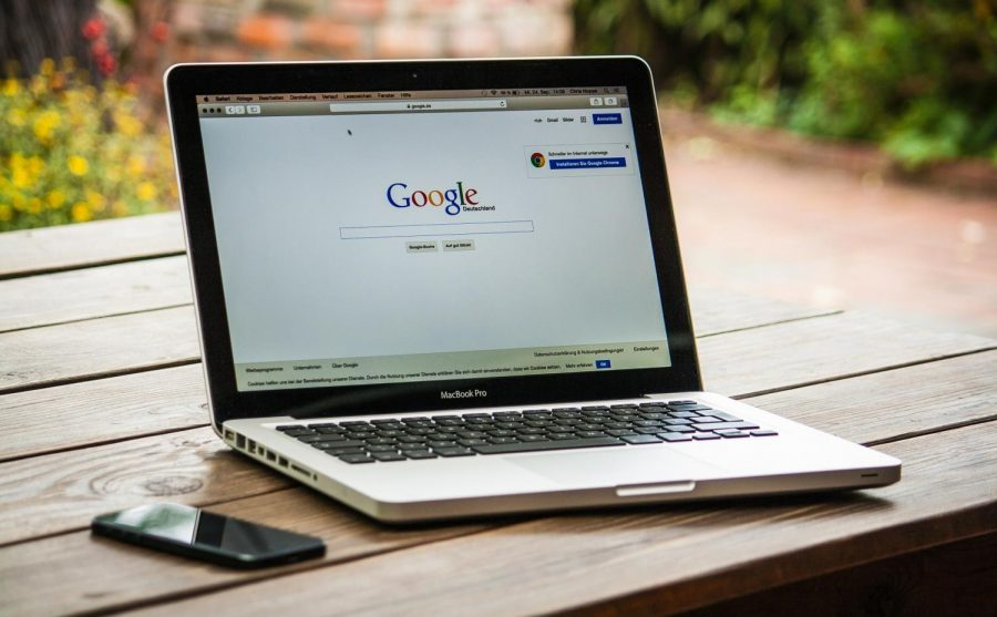 Articles 11 and 13 could affect U.S. internet usage