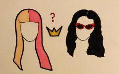 Cardi B and Nicki Minaj: a tragic tale of the unwelcoming patriarchy of rap
