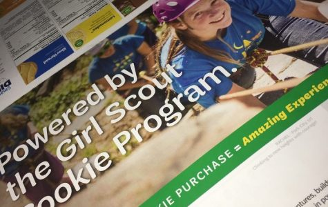 Girl Scouts continues to empower young girls for over 100 years