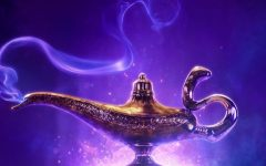 Watch Disney's New Aladdin In Theaters Now!