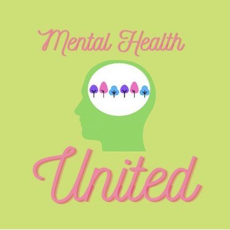SWMHS student creates mental health organization
