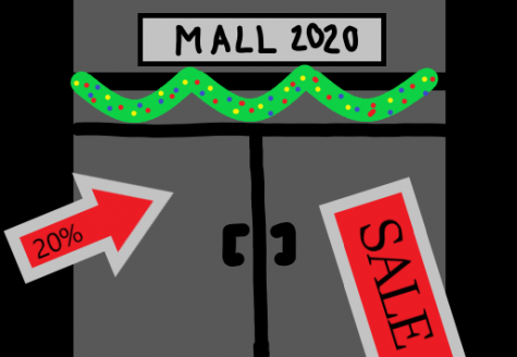 Holiday Shopping Changes for 2020