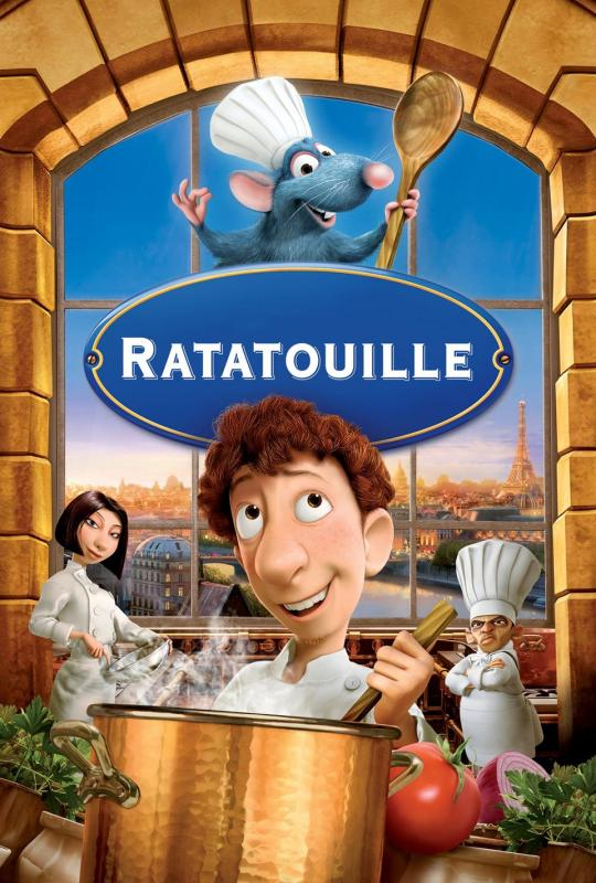 Ratatouille+the+Musical%3A+How+TikTok+Made+It+To+Playbill