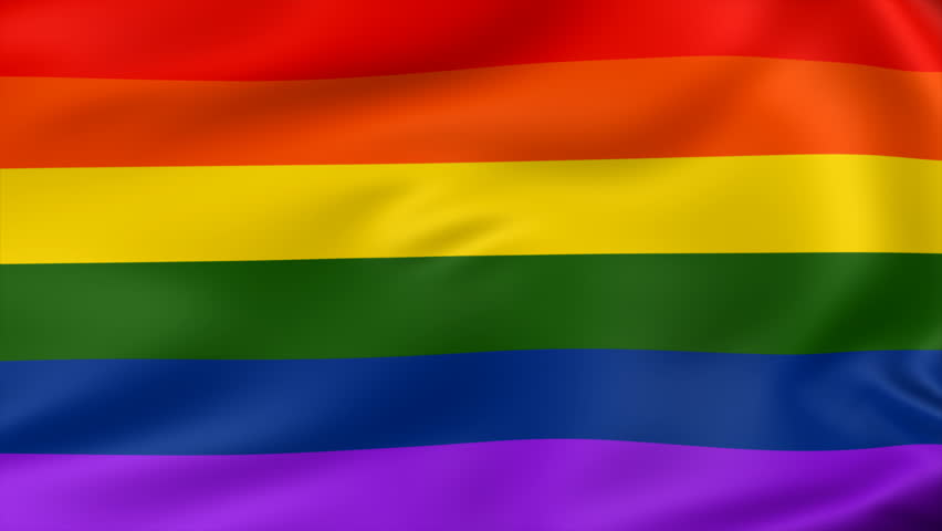 June: The Importance and History of LGBT Pride Month