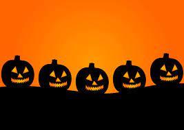 October 31st: The Origin of Halloween
